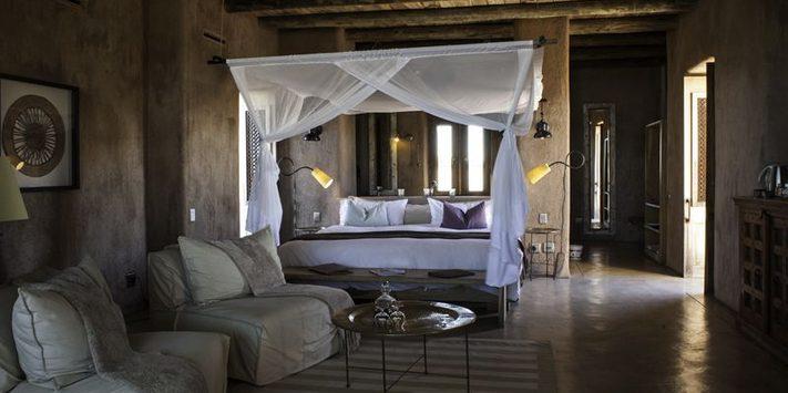 sultan suite