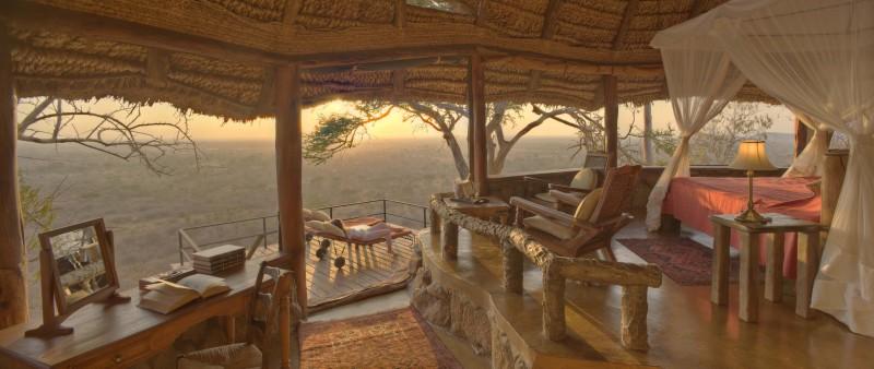 elsa s kopje s new look impressive gold eco rating classic rh classicsafariafrica com romantic cottages for couples ireland romantic cottages cornwall couples